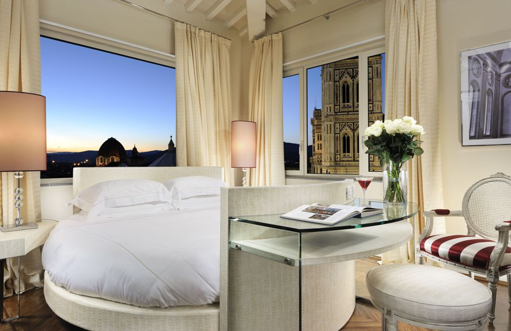 hotel deals in florence