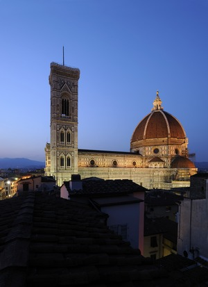 luxury-suites-in-florence