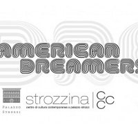 American Dreamers in Florence