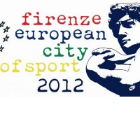 Florence European City of Sport 2012