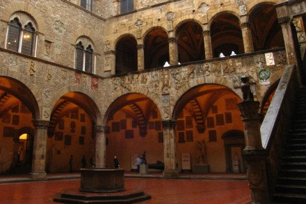 museo-bargello-firenze