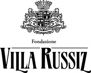 Tasting dinner in Florence with Villa Russiz