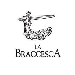 tasting dinner in florence with la braccesca wines