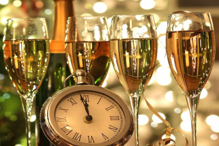 New Year's Eve Offer in Florence Italy