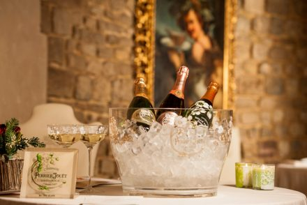 aperitif florence italy