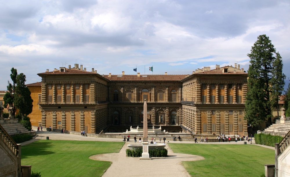 Free Museums in Florence