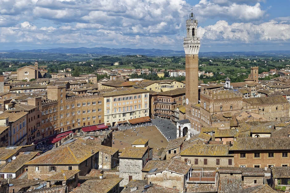 what to visit near florence italy