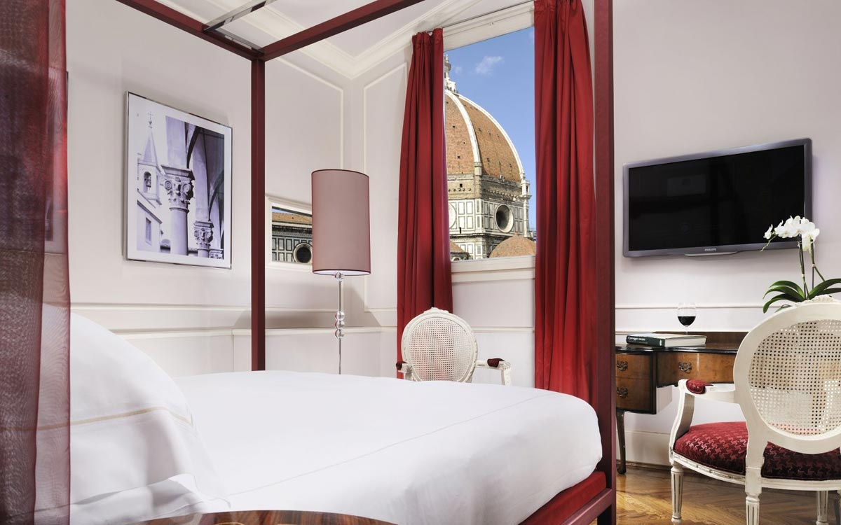 luxury apartment florence at hotel brunelleschi photogallery hotel firenze le camere photogallery hotel firenze le camere duomo suite