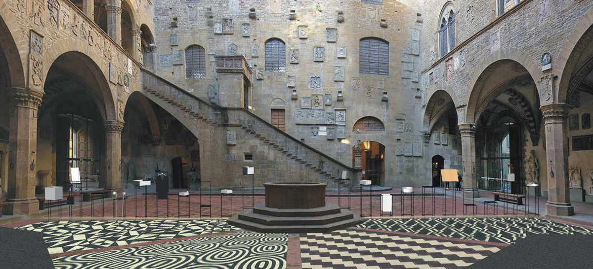 Bargello-hotel-brunelleschi-firenze